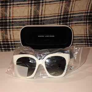 Marc Jacobs Sunglasses $50